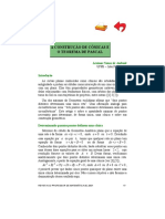 RPM45_03.pdf