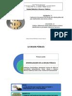 Deuda Publica.pptx