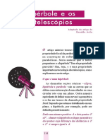 telescopios_hiperboles1