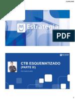 9.-CTB-Esquematizado-Habilitacao.pdf