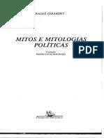 64219650-GIRARDET-Raoul-Mitos-e-Mitologias-Politicas.pdf