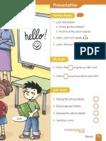 Inglés 1º básico - Student´s Book_Página_013