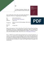 si2018.pdf