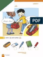 Inglés 1º básico - Student´s Book_Página_016.pdf