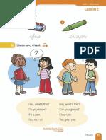 Inglés 1º básico - Student´s Book_Página_016