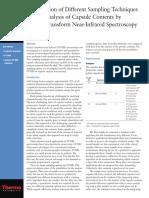 Gelatin Capsule Shells.pdf