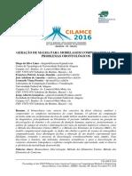 24501-73000-1-SM.PDF