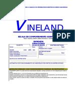 Vineland-extensa (1)