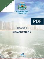 CoachingPGE Pgmfor Comentarios Preliminares
