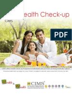 CIMS Health Checkup Brochure(English).pdf