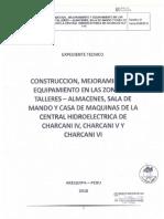 Memoria Descriptiva - Cálculo.pdf