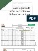 intrumentos_metodologia
