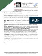 AlfaRomeo_147_2004.pdf