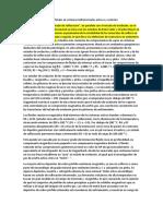 Estado de Sulfuración de Fluidos en Sistemas Hidrotermales Activos y Extintos