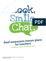 JR0916 Look Smile Chat Pack Lesson Plans [2016 Revision] AW WEB-1
