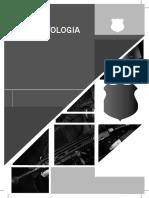 Cespe-2 Arquivologia.pdf