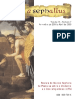 revista_7 a sephallus vIV n7.pdf