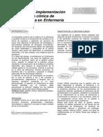 Gestión_clínica_en_Enfermería..pdf