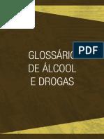 glossario_de_alcool_drogas.pdf