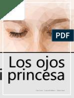 los ojos 1