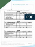 25425454.pdf
