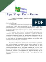 liderazgo y motivacion.pdf