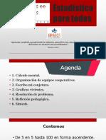 Presentación estadística.pptx