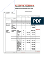 RENCANA ANGGARAN PROGRAM UGD 2014.docx