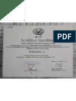 Akreditasi PBI  1