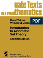 G. Takeuti_ W M Zaring-Introduction to Axiomatic Set Theory-Springer (2011)