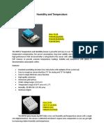 Sensors Price
