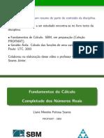 Slide00-Resumo