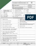 036- Auxílio na drenagem de tórax adulto.pdf