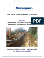 11-Informe-Mensual-Noviembre-2016.pdf