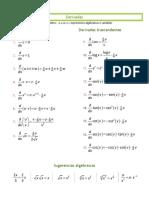 formulario-calculo-basico.pdf