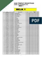 Pembagian-Tempat-Registrasi-SKD.pdf