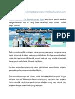 Batu Empedu 1.pdf