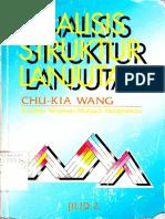 Analisa_Struktur_Lanjutan_2-libre.pdf