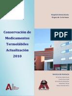 conservacion_de_medicamentos_termolabiles.pdf