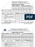 Jornalización Plan de Leccion Plan Didactico Por Unidad. Docx