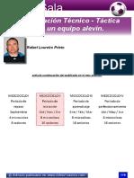 34-program-alevin.pdf