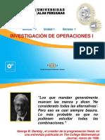 02-Investigacion Operativa I- Ing Industrial Fundamentos de Programación Lineal.ppt
