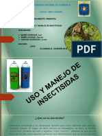SANEAMINETOINSECTISIDAS