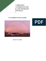 LIBRO ARCO LUMINOSO SOBRE BASILICA DE LA VIRGEN DE LOS ANGELES.doc