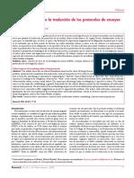 Aspectos éticos en la traducción de los protocolos de ensayos clínicos.pdf