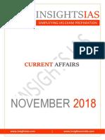 Insights-November-2018-Current-Affairs.pdf