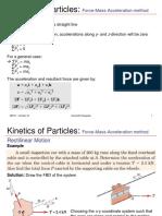 ME101-Lecture27-KD.pdf