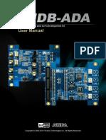 THDB_ADA_UserGuide.pdf
