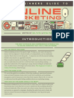 the-beginners-guide-to-online-marketing.pdf