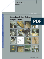 Norwegian Public Roads Administration - Handbook for Bridge Inspection.pdf